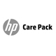 Care Pack Services