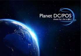 Planet-DCPOS-picture-(1).jpg