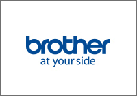 Brother: Now available at Ingram Micro